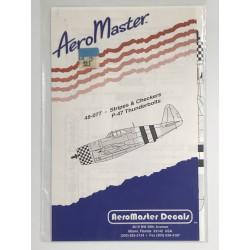 MIG PRODUCTIONS MP72-092 1/72 GERMAN MECHANICS