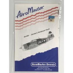 MIG PRODUCTIONS MP72-093 1/72 BRITISH WINTER TANK CREW