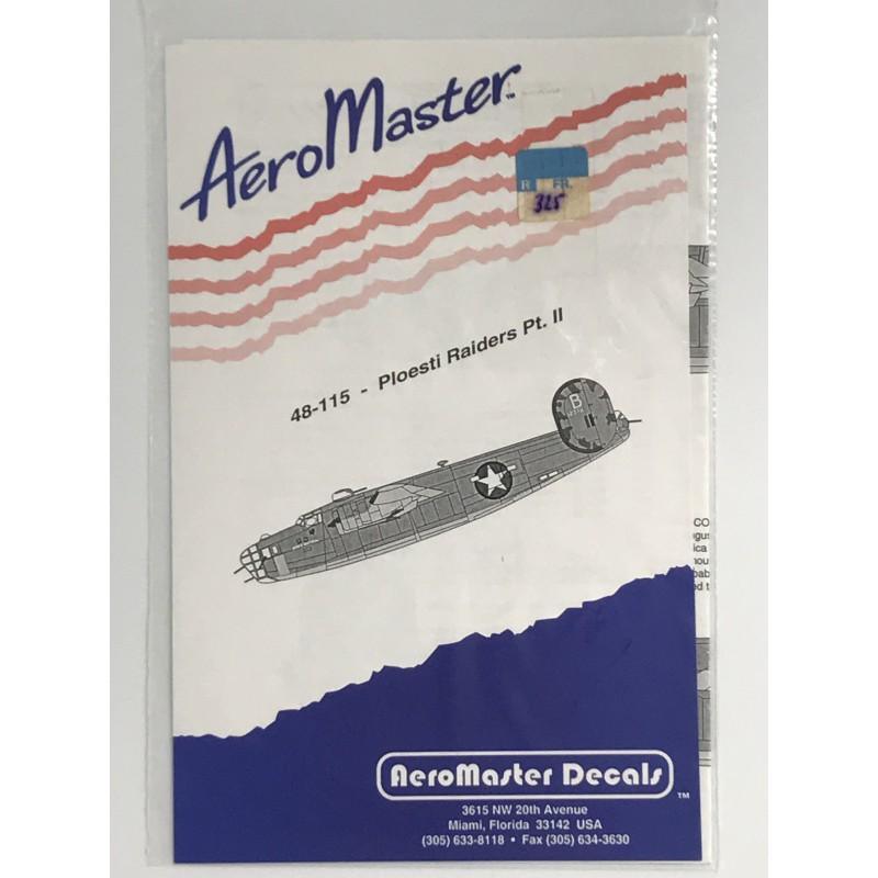 HOBBY ZONE HZ-OM16 Magnetic Instruction Holder