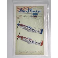 FALLER 109923 HO 1/87 B-923 Enceinte de ville - Town Wall
