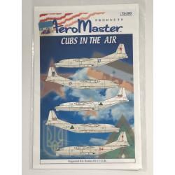 FALLER 130705 HO 1/87 Maison urbaine avec atelier de réparation - Town house