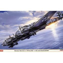 FALLER 180205 HO 1/87 Réverbère de parc LED, lampe boule suspendue
