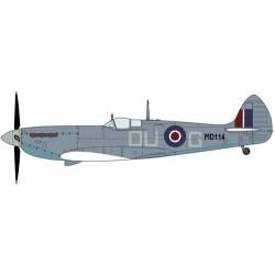 FALLER 180354 HO 1/87 Sports hall interior equipment