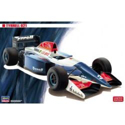 HELLER 81094 1/400 Escorteurs Rapides E52