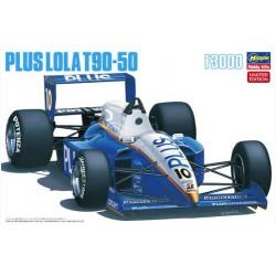 HELLER 81402 1/24 Massey Ferguson 2680