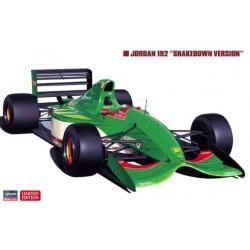 SPECIAL HOBBY SH32001 1/32 Polikarpov I-16 typ 10/17