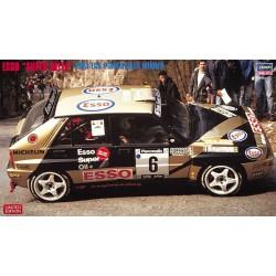 SPECIAL HOBBY SH72042 1/72 Vengeance Target Tug Versions