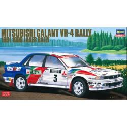 """SPECIAL HOBBY SH72066 1/72 Fairey Firefly TT. Mk.4 """"Target Tug"""""""