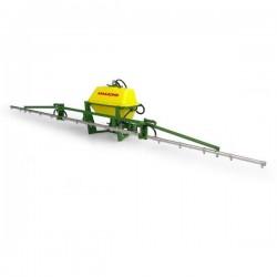 SPECIAL HOBBY SH72121 1/72 Hawker Sea Fury T.61 Bagdad Trainer Fury