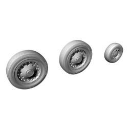 AIRFIX A03310 1/76 PzKw VI Ausf.B 'King Tiger'