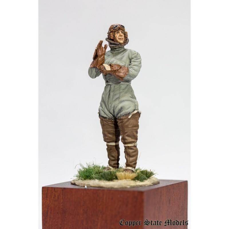 ACADEMY 12228 1/48 Messerschmitt Bf109K-4 Special Edition