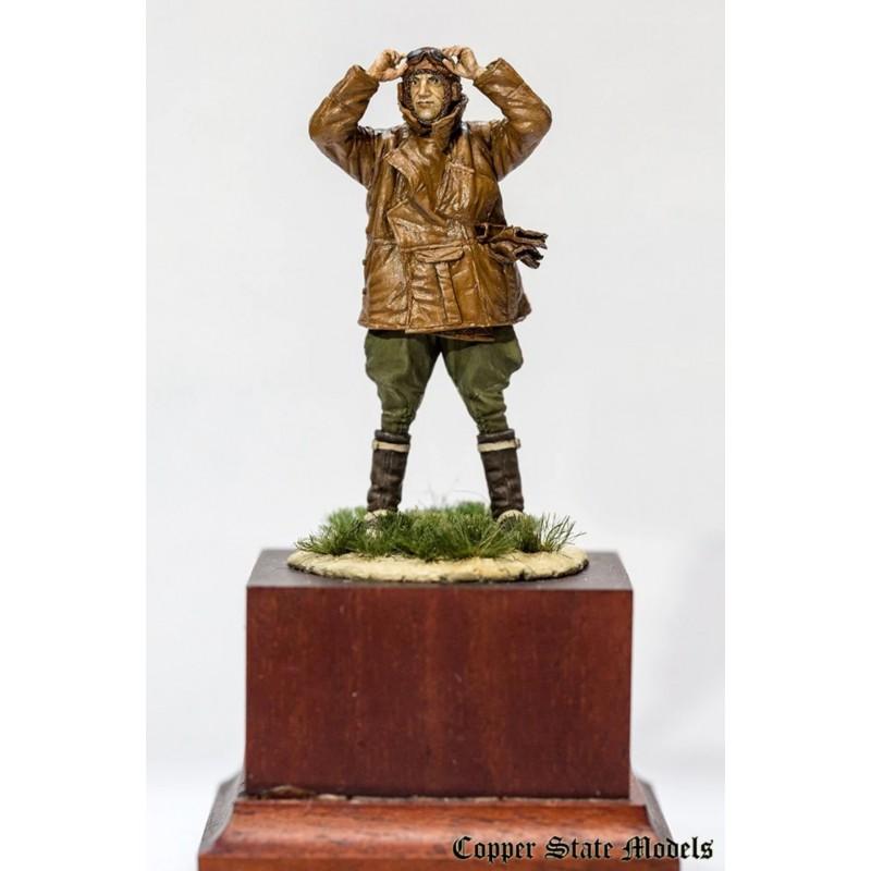ACADEMY 12236 1/48 R.O.K. Air Force T-59 Hawk Mk.67