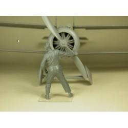 ACADEMY 14223 1/700 USS Missouri BB 63 Modeler's Edition