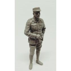 HASEGAWA 51322 1/72 Mitsubishi A6M5 Zero Fighter Type 52