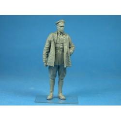 HASEGAWA 51803 1/72 T-33A ShootingStar