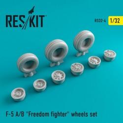 EDUARD 49330 Photo Etched 1/48 MH-60G interior For Italeri