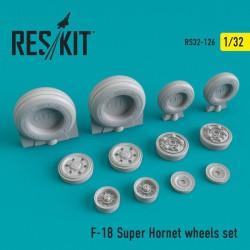 EDUARD 49699 Photo Etched 1/48 Blohm & Voss BV 141 - S.A. PE Details