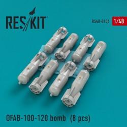 VALLEJO 71.110 Model Air Dark Grey Color 17 ml.