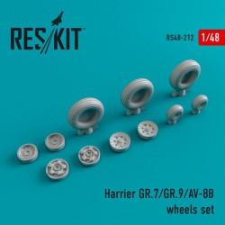 VALLEJO 71.130 Model Air Orange Rouille - Orange Rust (17 ml)