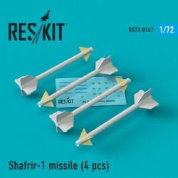 Vallejo 71.309 Model Air Dark Slate Grey 17 ml