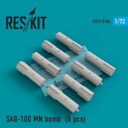 Vallejo 71.313 Model Air Dark Mediterranean Blue 17 ml