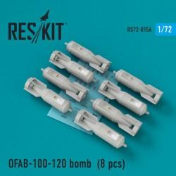 Vallejo 71.315 Model Air Tyre Black 17 ml