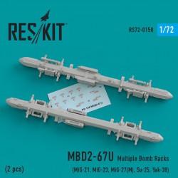 Vallejo 71.316 Model Air N41 Dark Olive Drab 17 ml