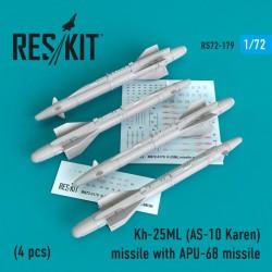 Vallejo 71.322 Model Air IJN Black Green 17 ml