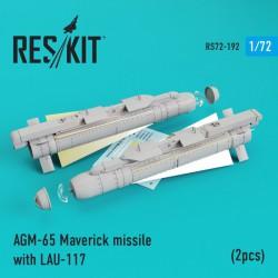Vallejo 71.329 Model Air Green 17 ml