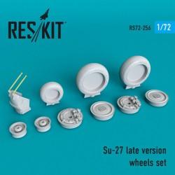 Vallejo 62.002 Premium Airbrush Color Fleshtone 60ml