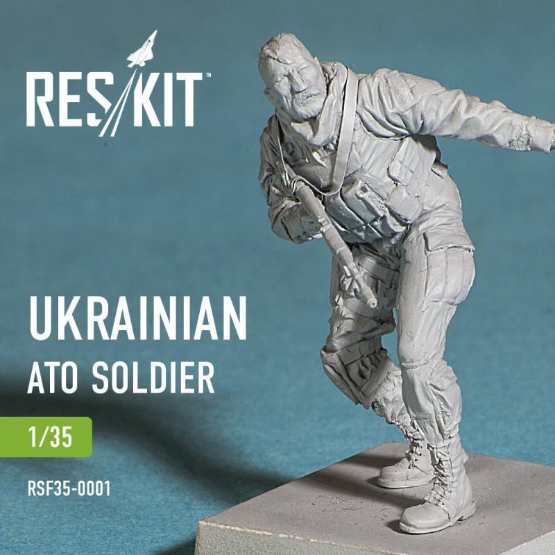 Vallejo 62.010 Premium Airbrush Color Bleu – Basic Blue 60ml