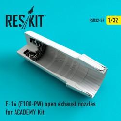 Vallejo 62.020 Premium Airbrush Color Noir – Black 60ml