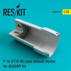 Vallejo 62.034 Premium Airbrush Color Ecarlate Fluo – Scarlet Fluo 60ml