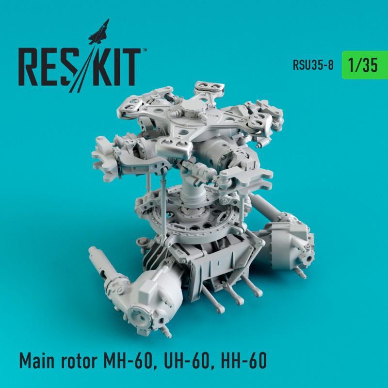 Vallejo 62.041 Premium Airbrush Color Metallic Medium 60ml