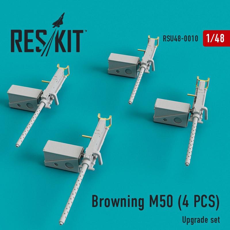 Vallejo 62.042 Premium Airbrush Color Jaune Métallique – Mettalic Yellow60ml