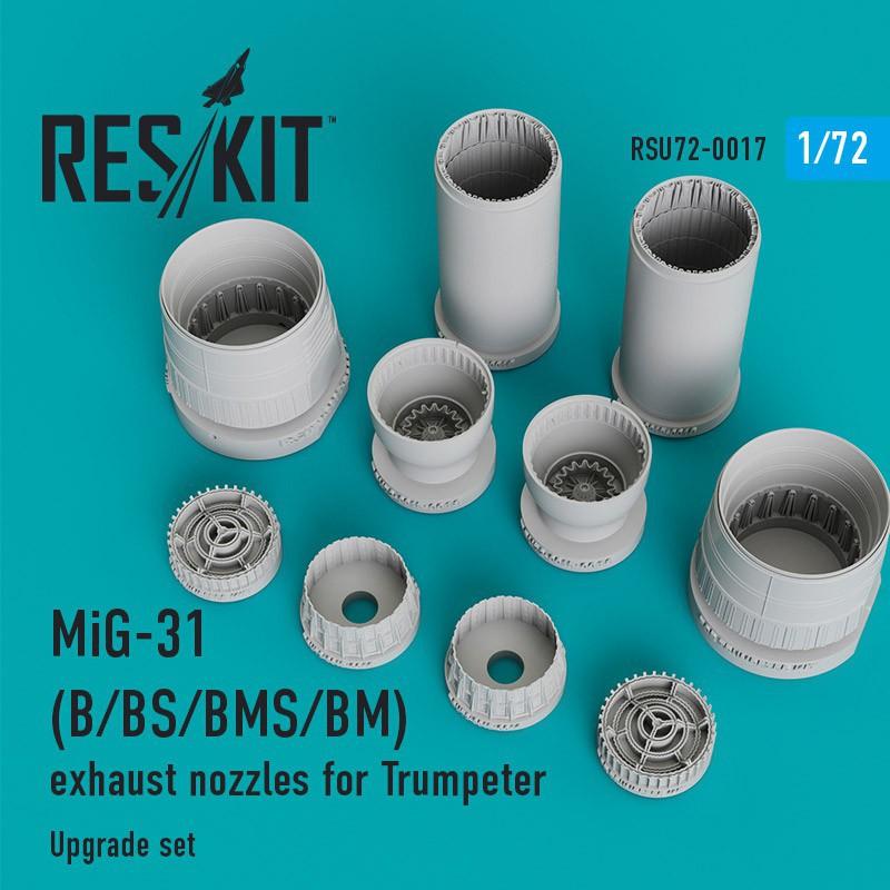 GREAT WALL HOBBY GQ001 Egg F-35A USAF/RAAF*