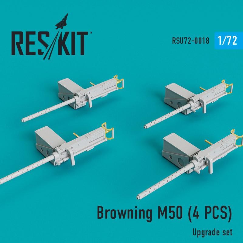 GREAT WALL HOBBY L7204 1/72 F-15J Eagle JASDF Air Combat Meet 2013*