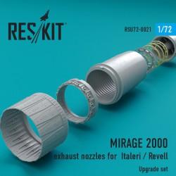 TRUMPETER 03918 1/144 F-14B Tomcat*