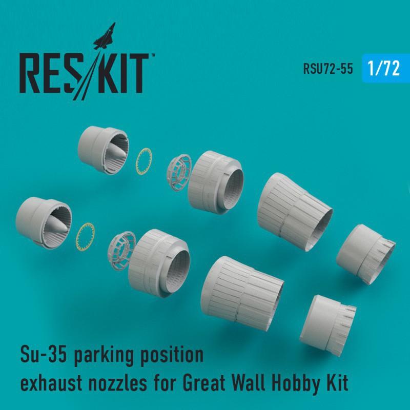 EDUARD 7446 1/72 Avia B-534 I. serie Weekend edition*