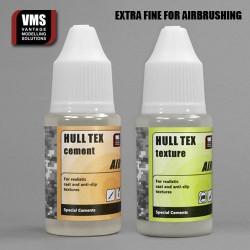Vallejo 70.837 Model Color 007 Sable Clair - Pale Sand FS33798 17ml