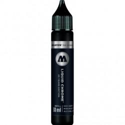 Vallejo 73.613 Model Color Surface Primer Desert Tan 60ml
