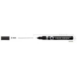 Vallejo 73.615 Model Color Surface Primer USN Light Ghost Grey 60ml