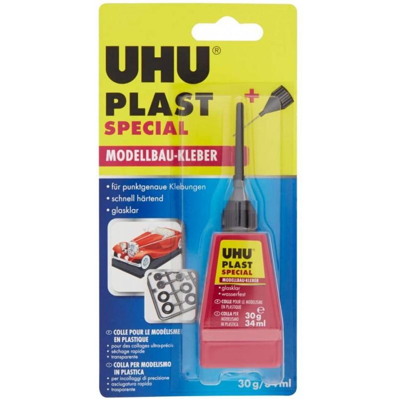 Vallejo 74.615 Model Color Surface Primer USN Light Ghost Grey 200ml