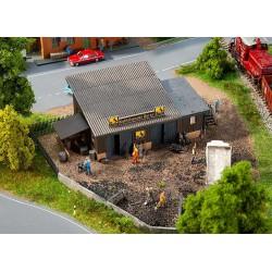 MINICRAFT 11634 1/48 Cessna 172 Floatplane