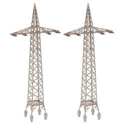 MINICRAFT 11652 1/72 F/A-18/CF-18 Hornet