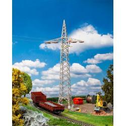 MINICRAFT 14446 1/144 Boeing 737-300