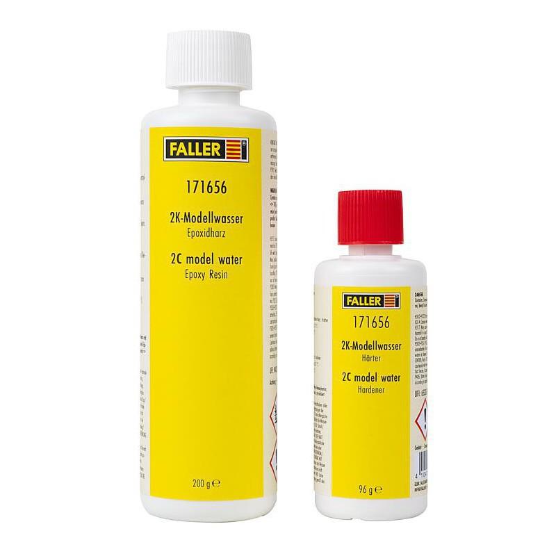 MINICRAFT 14577 1/144 U.S. Air Force C-22C USAF VIP Transport