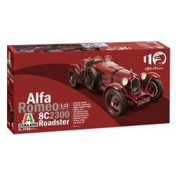 ZVEZDA 7318 1/72 Soviet fighter Mig-17