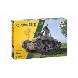 ACE 72223 1/72 7.5cm Panzerabwehrkanone 97/38 PaK.97/38