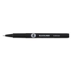 ACE 72226 1/72 10.5cm leichte Feldhaubitze 18/40 FH-18/40 Drachenfels